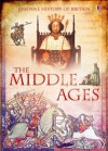 The Middle Ages - Usborne