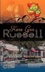 Orchard Hill, Vol.1 - Kara Lynn Russell