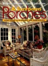 Porches & Sunrooms: Your Guide to Planning and Remodeling (Better Homes and Gardens(R)) - Better Homes and Gardens, John Riha