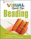 Beading VISUAL Quick Tips - Chris Franchetti Michaels
