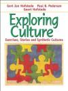 Exploring Culture: Exercises, Stories and Synthetic Cultures - Gert Jan Hofstede, Paul B Pedersen, Geert Hofstede