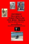 Cryptoquest Field Guide To Florida Pirates And Their Buried Treasure (Cryptoarchaeology Field Series) - David W. Whitehead