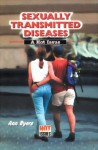 Sexually Transmitted Diseases - Ann Byers