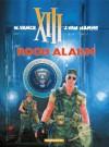 Rood Alarm - Jean Van Hamme, William Vance