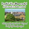 Lookin' for Shamrocks! a Kid's Guide to Dublin, Ireland - Penelope Dyan, John D. Weigand