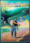 Whale Tales: Tales from America's Leading Marine Life Artist - Wyland, Mark Doyle