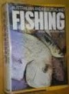 Australian and New Zealand Fishing - Paul Hamlyn, Jack Pollard