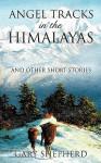 ANGEL TRACKS in the HIMALAYAS - Gary Shepherd