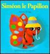Simeon le papillon - Antoon Krings, KRINGS A