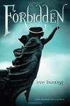 Forbidden - Eve Bunting