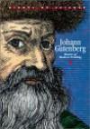 Giants of Science - Johann Gutenberg (Giants of Science) - Anna Sproule