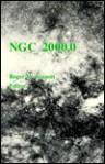 NGC 2000.0 - Roger W. Sinnott