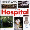 Hospital - Carol Watson