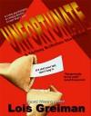 Unfortunate - Lois Greiman