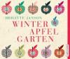 Winterapfelgarten - Brigitte Janson, Nicole Engeln