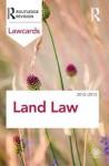 Land Law - Routledge