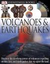 Volcano & Earthquake - Susanna van Rose