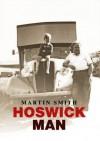 Hoswick Man - Martin Smith
