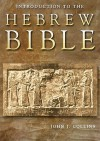 Introduction to the Hebrew Bible - John Collins
