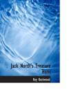 Jack North's Treasure Hunt: Or Daring Adventures in South America - Roy Rockwood