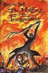 De Monsters van Frankenzwein - Marc de Bel