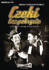 Czeki bez pokrycia - Tadeusz Dołęga-Mostowicz