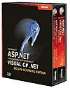 ASP.NET Programming with Microsoft Visual C# .NET - G. Andrew Duthie, Douglas J. Reilly, Microsoft Corporation, Microsoft Corporation, Corporation