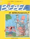 De Biebelromances!! - Marc Legendre