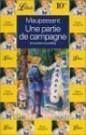 Une Partie de Campagne - 29 - - Guy de Maupassant