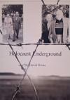 Holocaust Underground - David Weiss