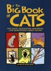 The Big Book of Cats - Susan Feuer