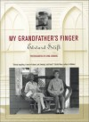 My Grandfather's Finger - Edward Swift, Lynn Lennon