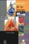 El Teroso [Sic] De Los Incas - Emilio Salgari