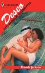 Dos mundos diferentes (Deseo) (Spanish Edition) - Brenda Jackson