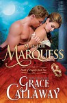 M is for Marquess (Heart of Enquiry #2) (Volume 2) - Grace Callaway
