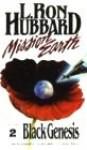 Mission Earth v.2 Black Genesis - L. Hubbard