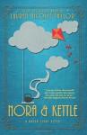 Nora & Kettle - Lauren Nicolle Taylor