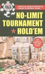 World Series of Poker: Tournament No-Limit Hold'em - Avery Cardoza