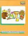 Fats (Food Power!) - Alvin Silverstein, Robert A. Silverstein, Virginia B. Silverstein