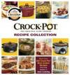 Crockpot Recipe Collection - Publications International Ltd.