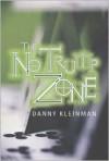 The Notrump Zone - Danny Kleinman