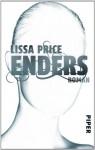 Enders: Roman (Starters-Enders, Band 2) - Lissa Price, Birgit Reß-Bohusch