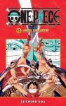 One Piece #15: ¡¡Para adelante!! - Eiichiro Oda