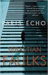 Paris Echo - Sebastian Faulks