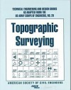 Topographic Surveying - American Society of Civil Engineers