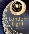 London Light - Sandra Lousada