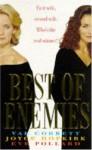 Best Of Enemies - Val Corbett