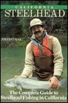 California Steelhead - Jim Freeman