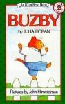 Buzby - Julia Hoban, John Himmelman