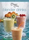 Blender Drinks - Jean Paré